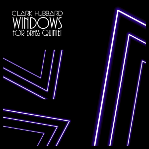 Clark Hubbard - Windows cover 2017 002
