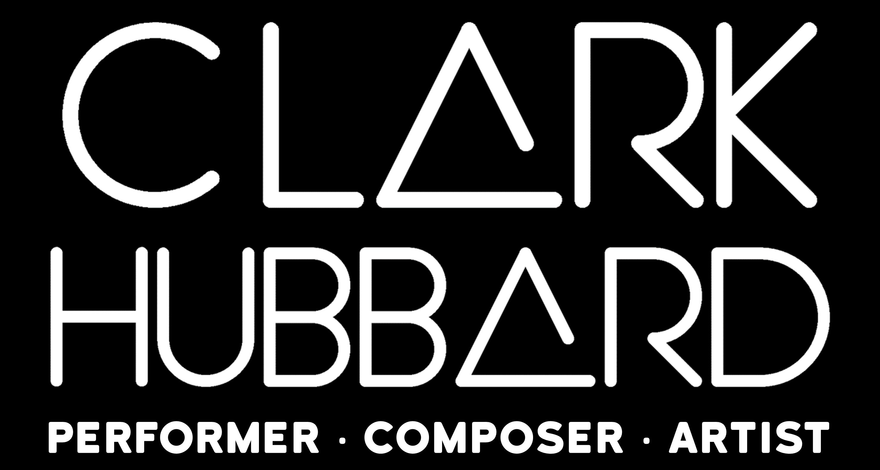 Clark Hubbard Music