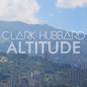 CLARK HUBBARD - Altitude