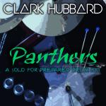 CLARK HUBBARD - Panthers 2018