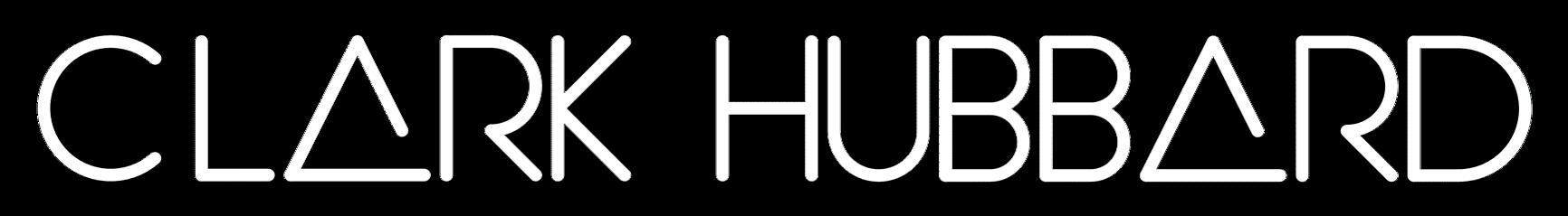 Clark Hubbard Logo