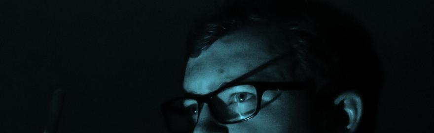 Lamp Drum eyes 002
