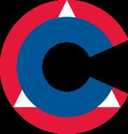 """Clark Hubbard '19 Squadron Logo"" design credit: Clark Hubbard (2019)"