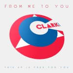 Clark Hubbard - From Me To You