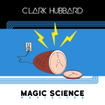 Magic Science Revisited